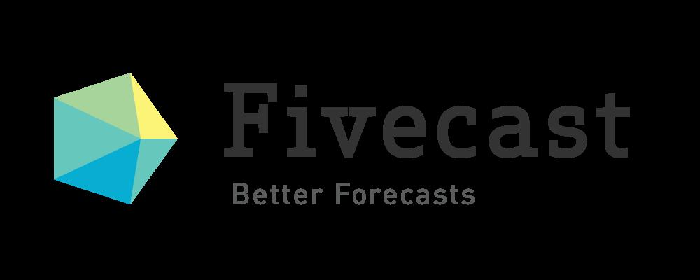 Fivecast