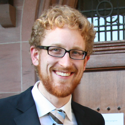 Andrew Horsley