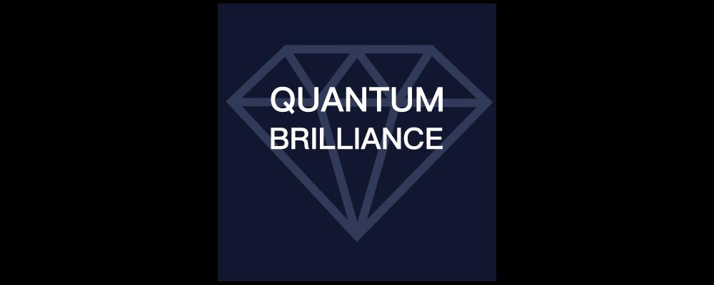 Quantum Brillance