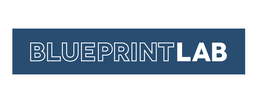 Blueprint Lab