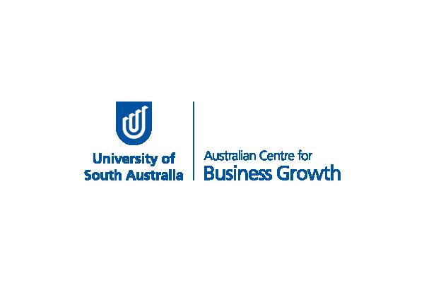 Tech23 2019 Sponsor: University of South Australia