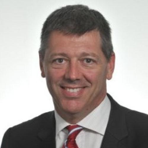 Andrew Macintosh
