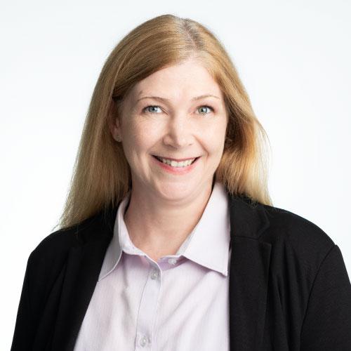 Sue Keay
