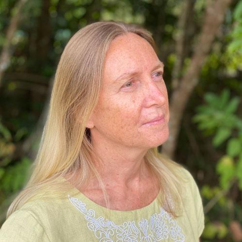 Petra Andrén