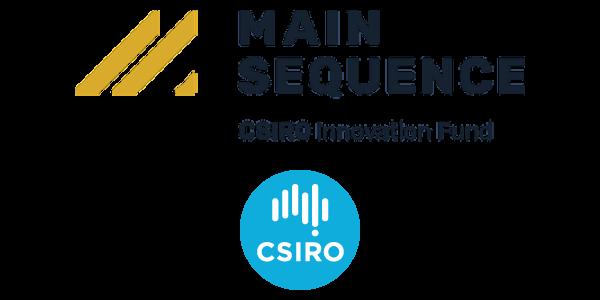 Main Sequence Ventures | CSIRO SME Connect