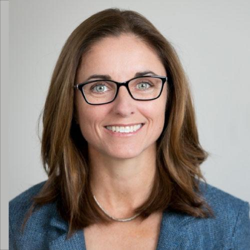 Carolyn Mee