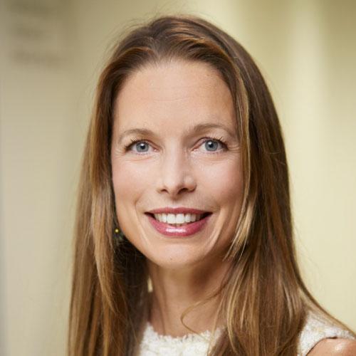 Kath Giles