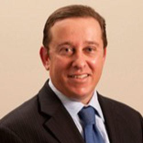 Simon Fonteyn