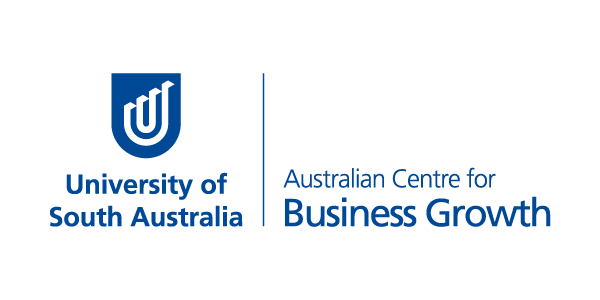 Australian Centre for Business Growth