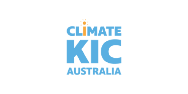 Climate-KIC Australia