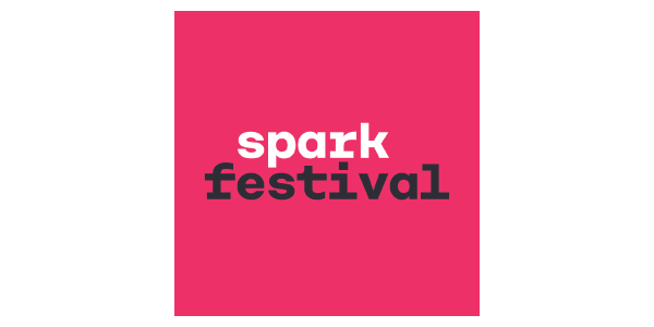 Spark Festival