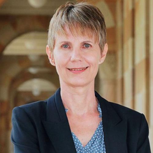 Martie-Louise Verreynne